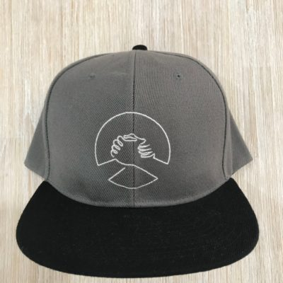 Armed for Life Cap
